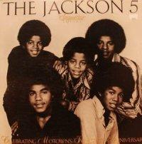 http://www.justmj.ru/Discography/The_Jackson_5/TJ5SSVol12.jpg