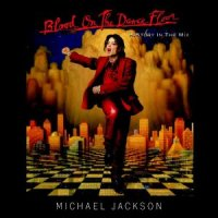http://www.justmj.ru/Photo_text/Michael_Jackson/11_blood_on_the_dance_floor.jpg