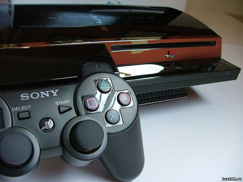Которые не могут зайти в PSN со взломанной консоли PS3, даже при