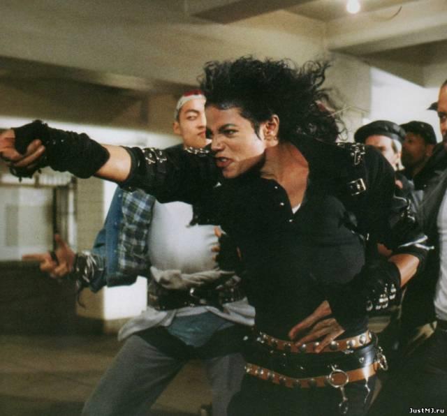 Майкл джексон, images, image, wallpaper, photos, photo, photograph, gallery, photo