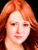 Сара Хестер - полная биография