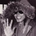 «Ложь ради выгоды»: семья Майкла Джексона выпустила фильм в ответ на обвинения